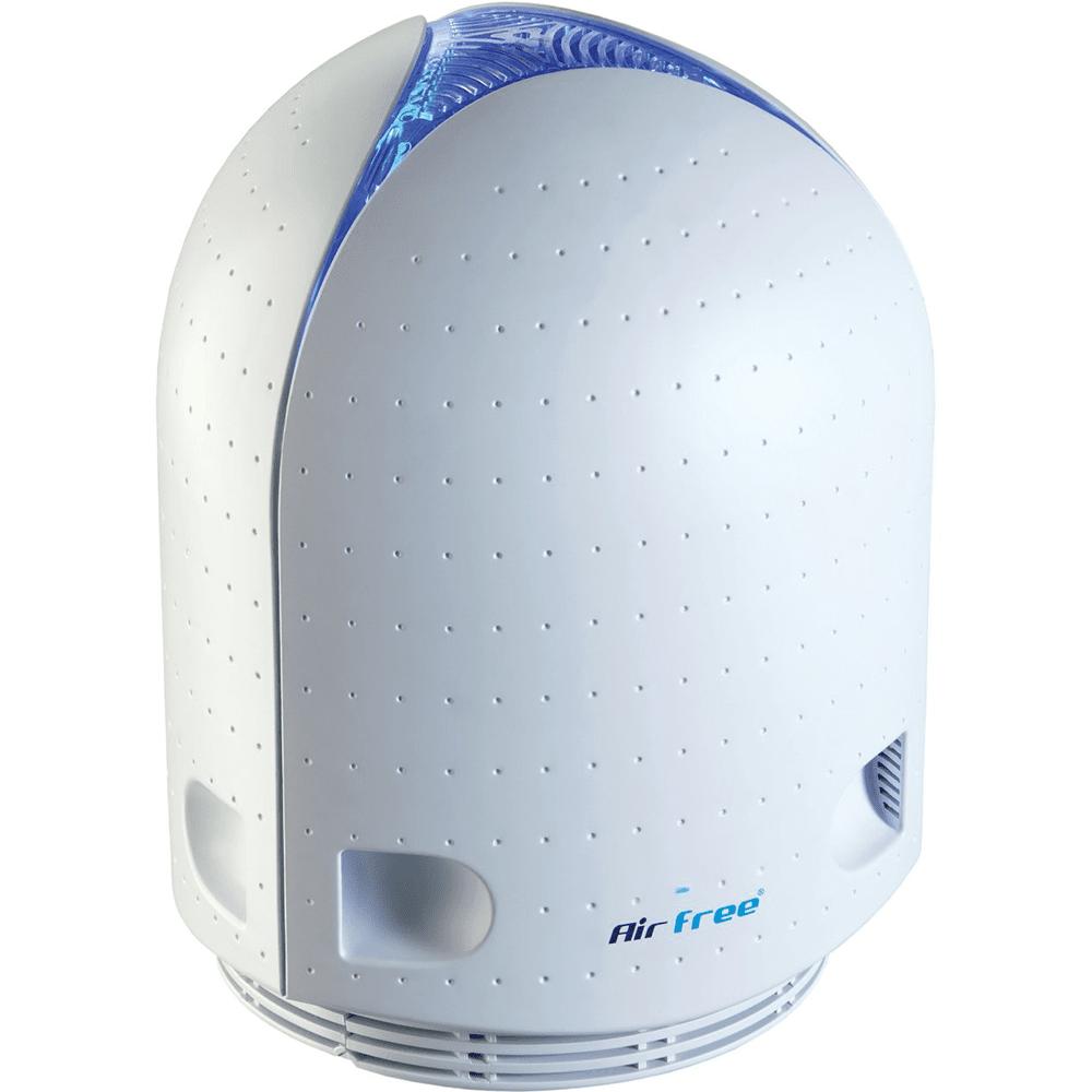 AirFree P1000 Air Purifier ai1048