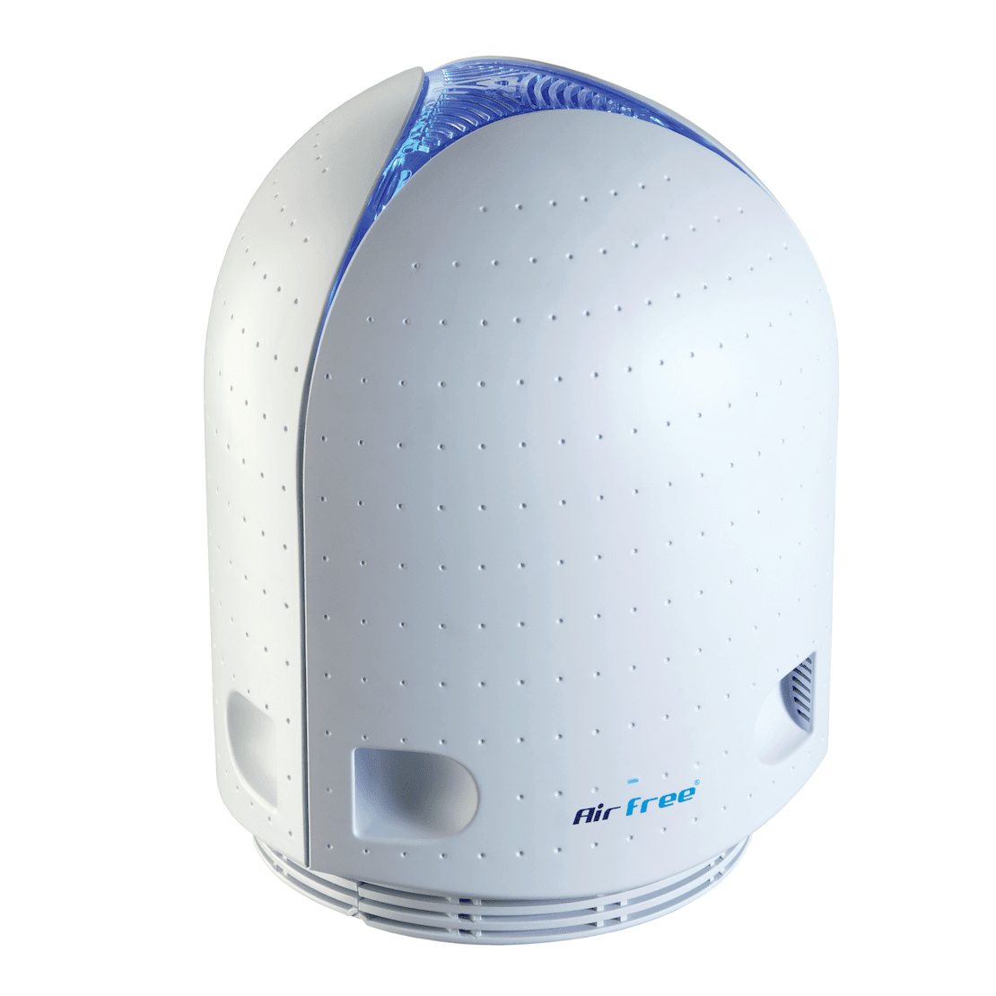 AirFree P2000 Air Purifier ai1047