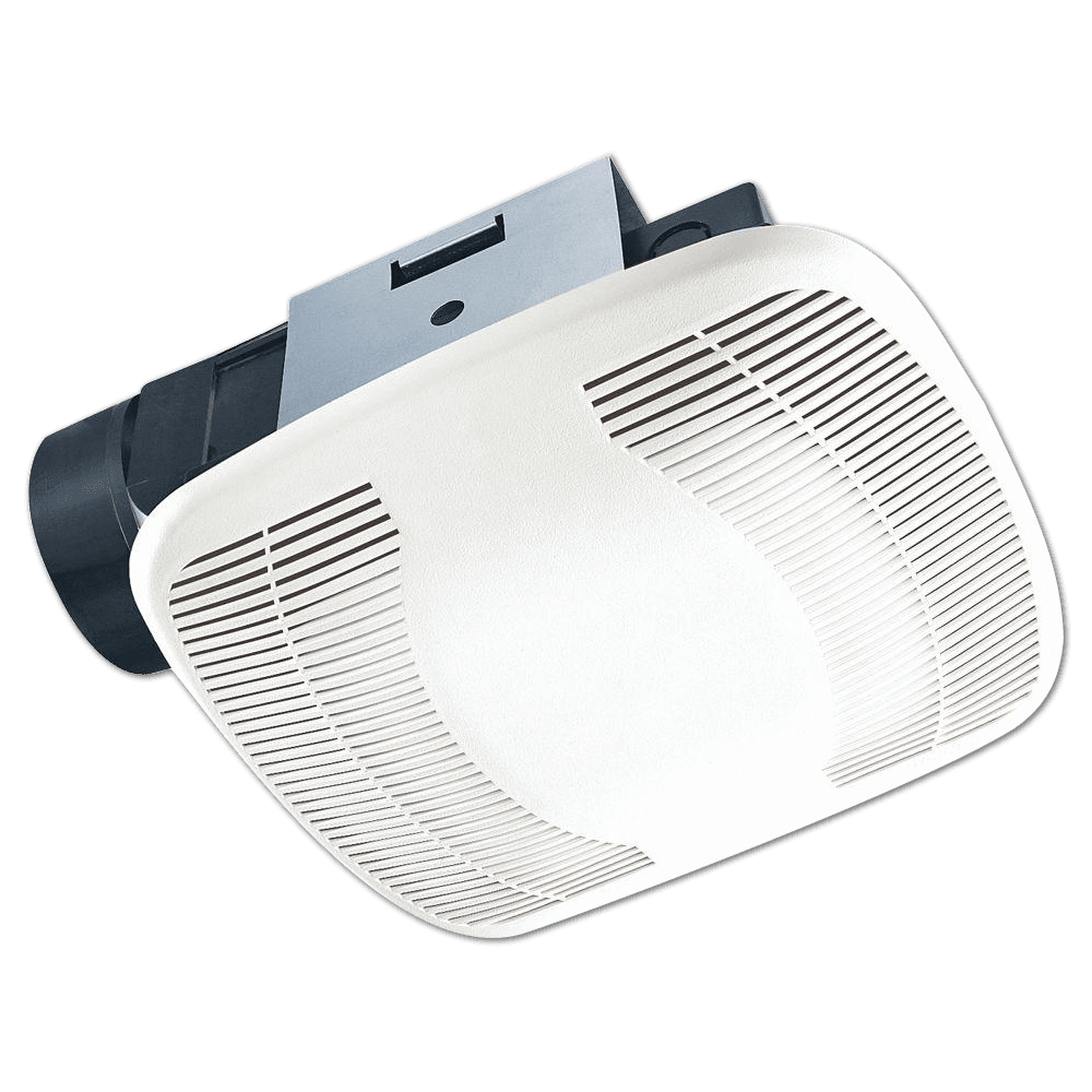 Air King Energy Star Qualified Snap-in Exhaust Fans