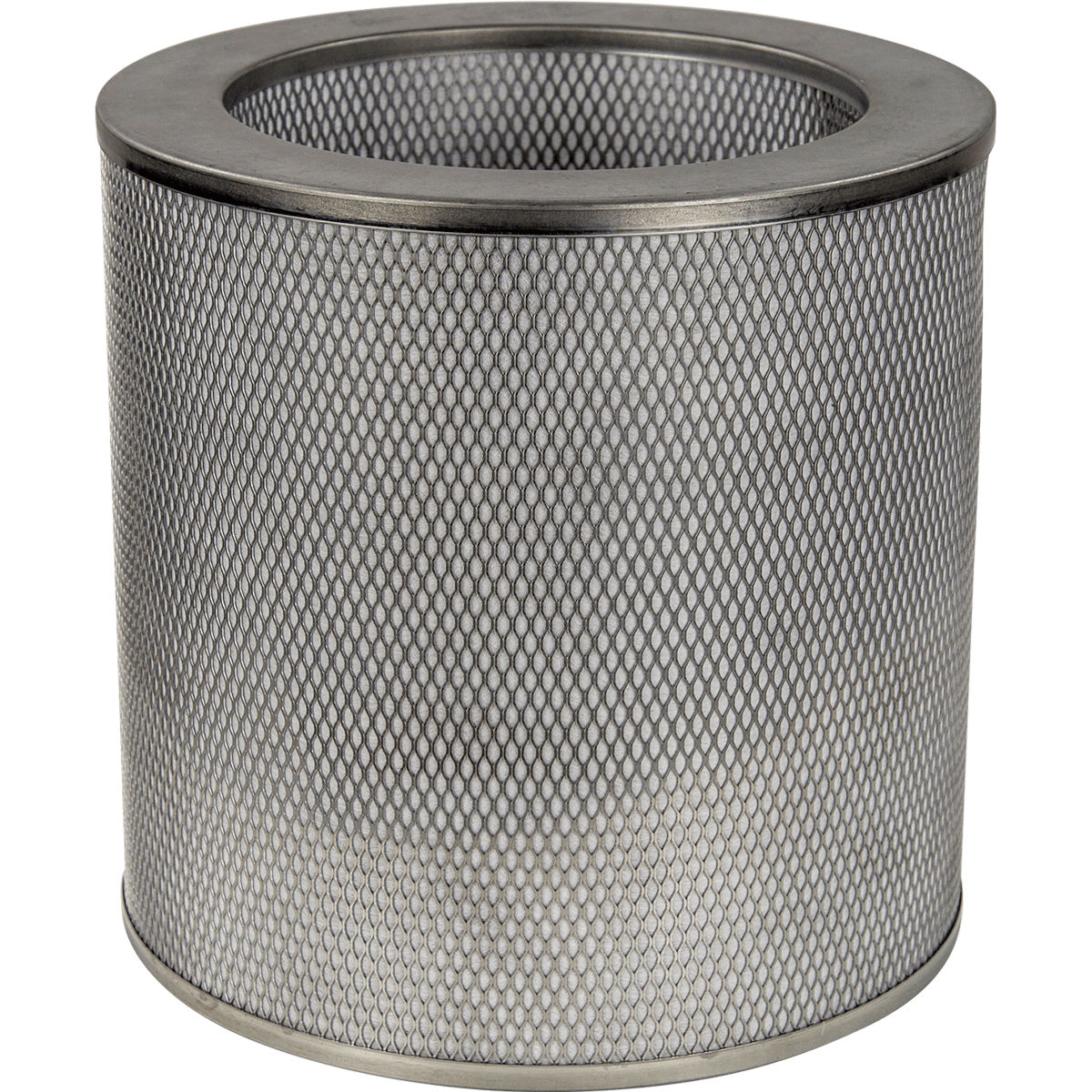 Image of Airpura Replacement Super Blend 2 Inch Carbon Filter