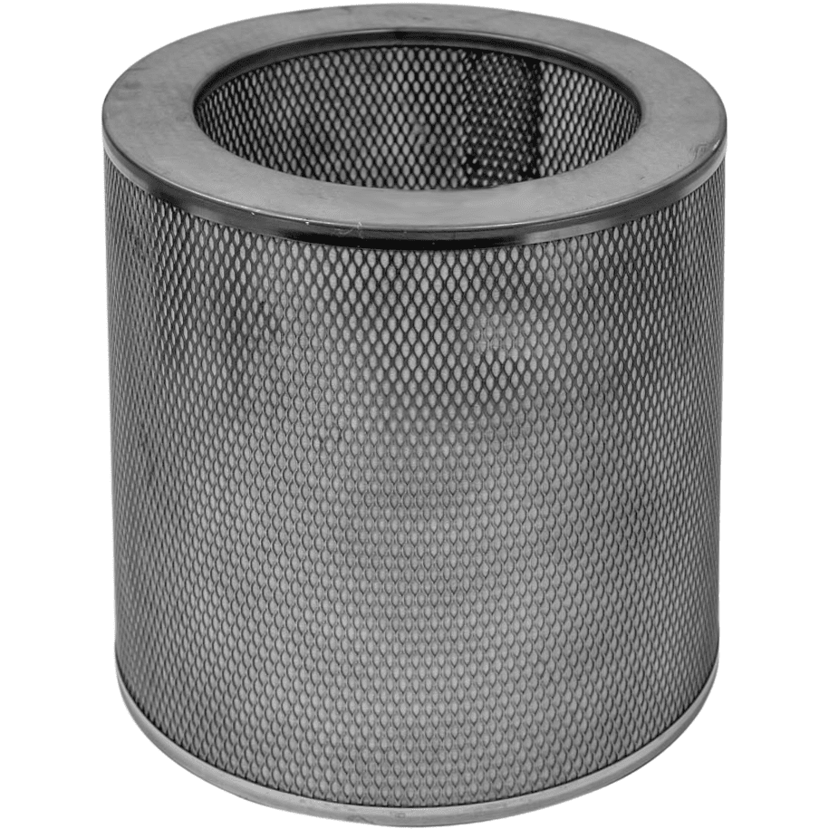 Image of Airpura Replacement 3 Inch Carbon Filter