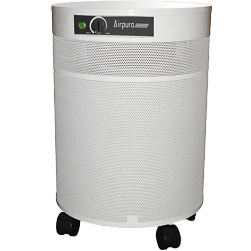 Airpura H600 True HEPA Air Purifier ai2622