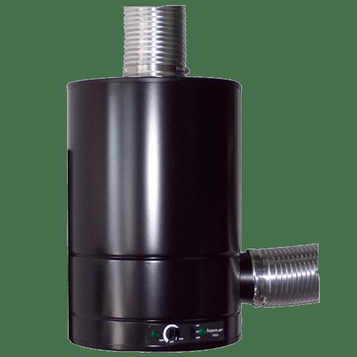 Airpura H600-W Whole House True HEPA Air Purifier ai3273