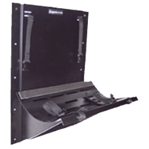 Airpura Horizontal Wall Bracket ai3276