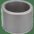 Airpura F600 Air Purifier Free Shipping Sylvane