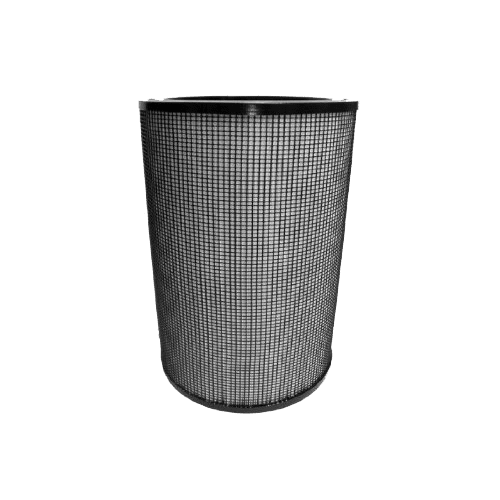Airpura Replacement HEPA Filter ai1542