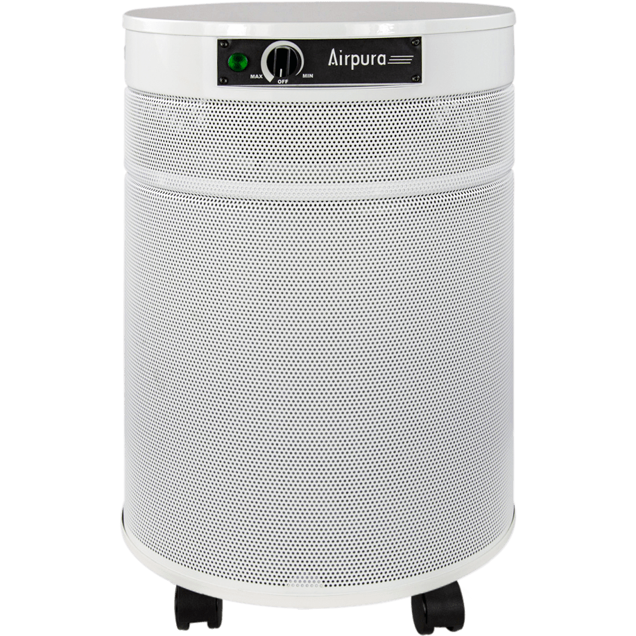 Airpura V600 Air Purifier ai1582