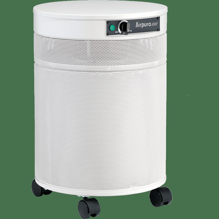 Airpura V600 Air Purifier ai1582