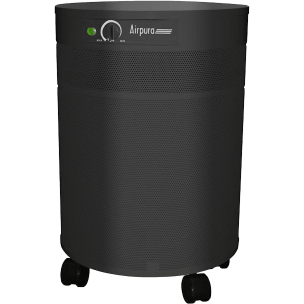 Airpura V600 Air Purifier ai3249