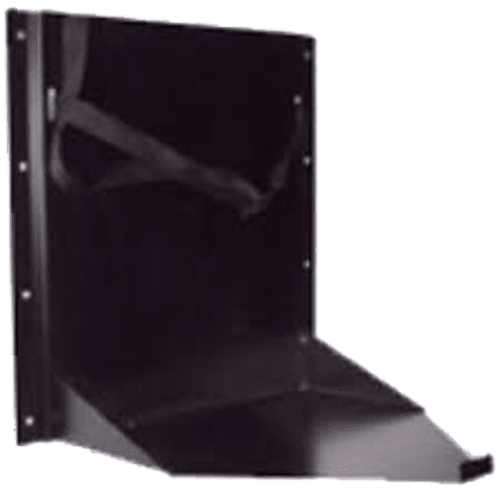 Airpura Vertical Wall Bracket ai3277