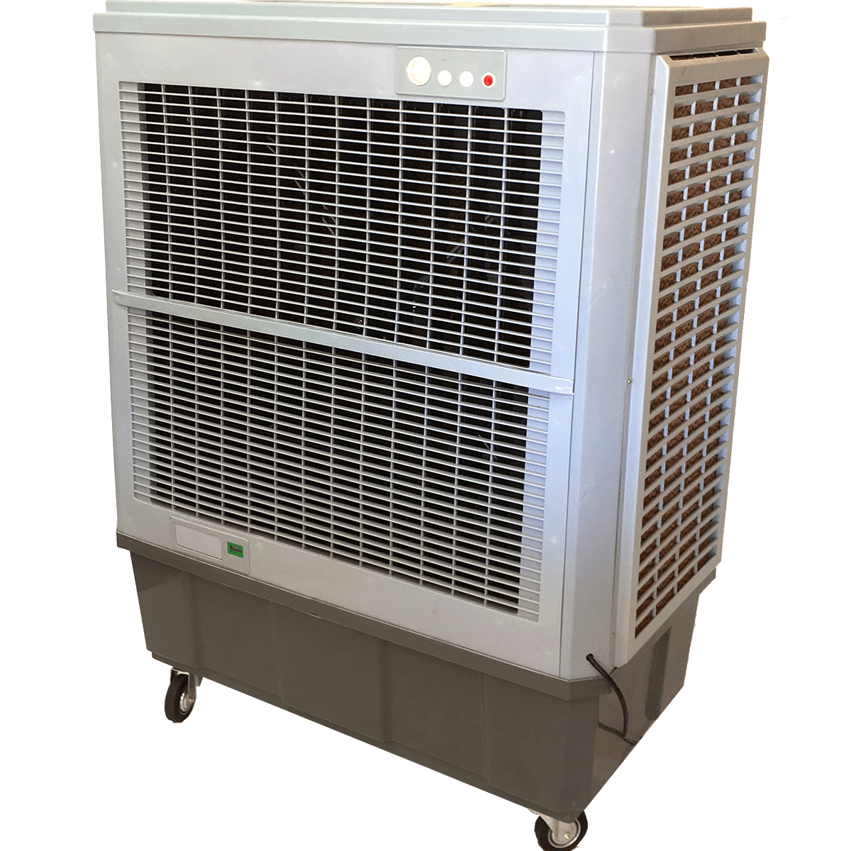 Arizona KoolKube AZ100MA Industrial Mobile Evaporative Cooler az6137
