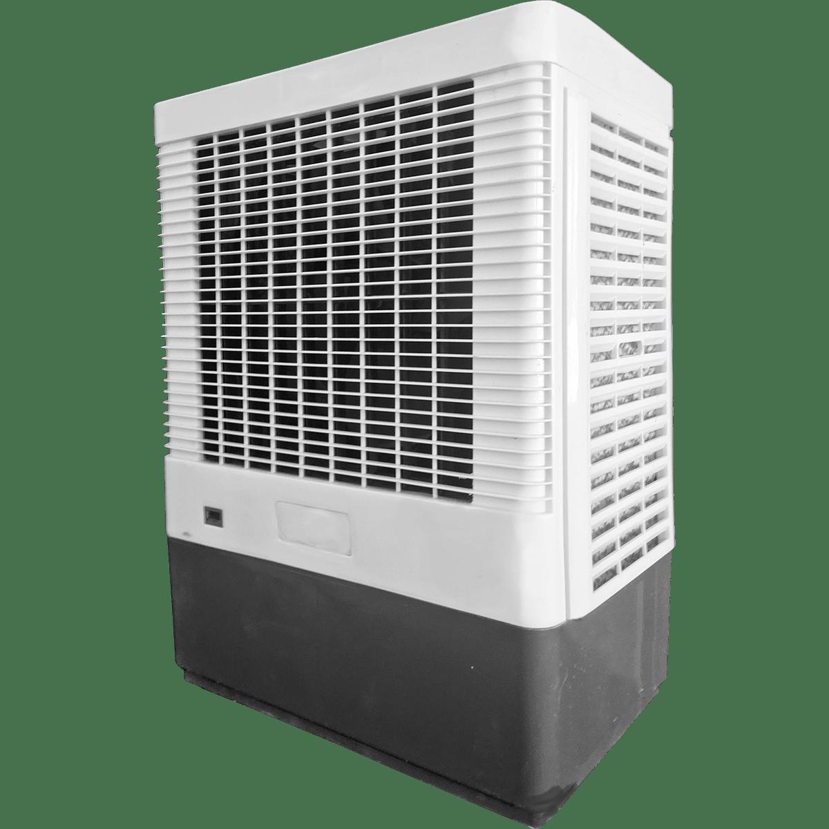 Arizona Kuul Kube AZ39MA Mobile Evaporative Cooler az6135