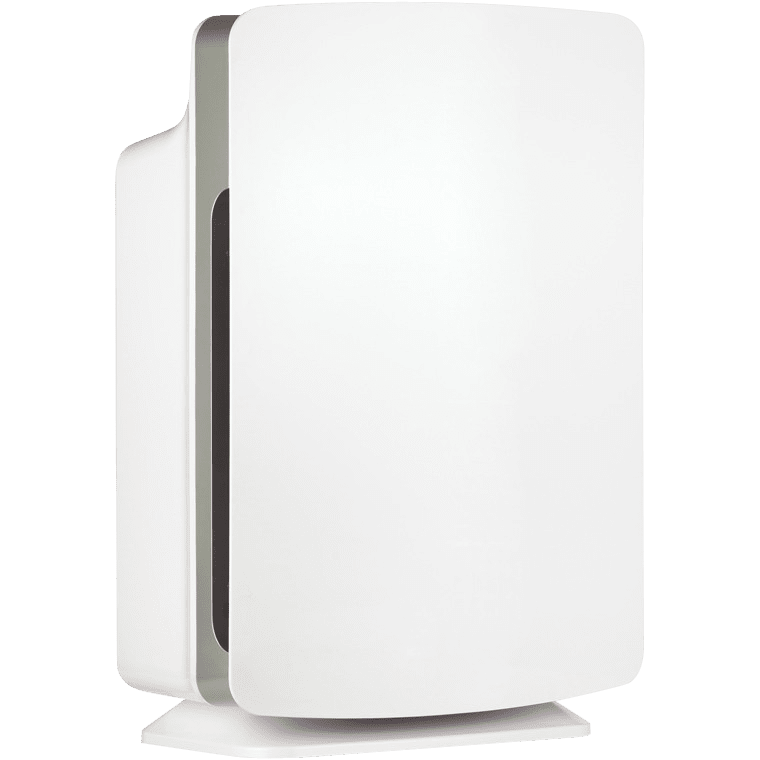 Alen BreatheSmart HEPA Air Purifier al3054