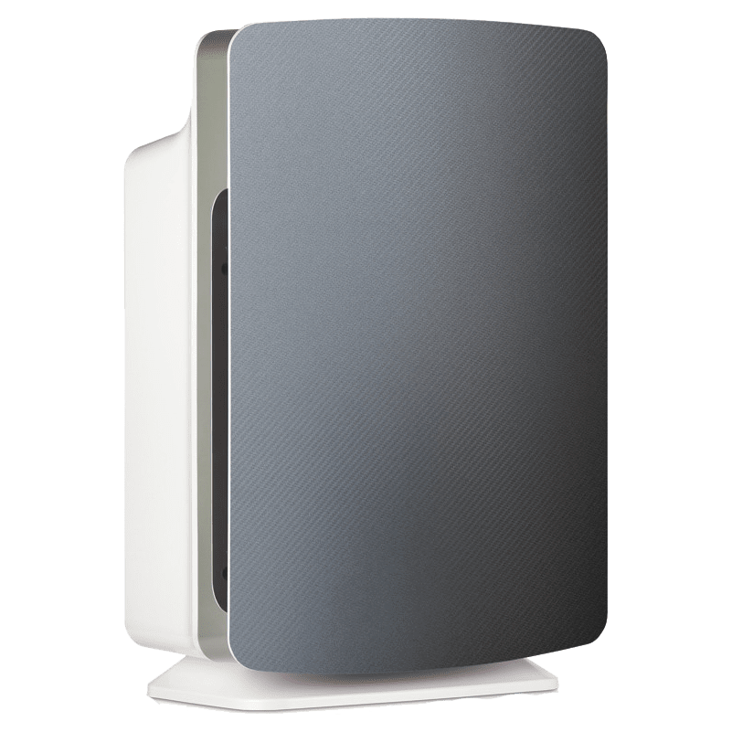 Alen BreatheSmart HEPA Air Purifier al4255