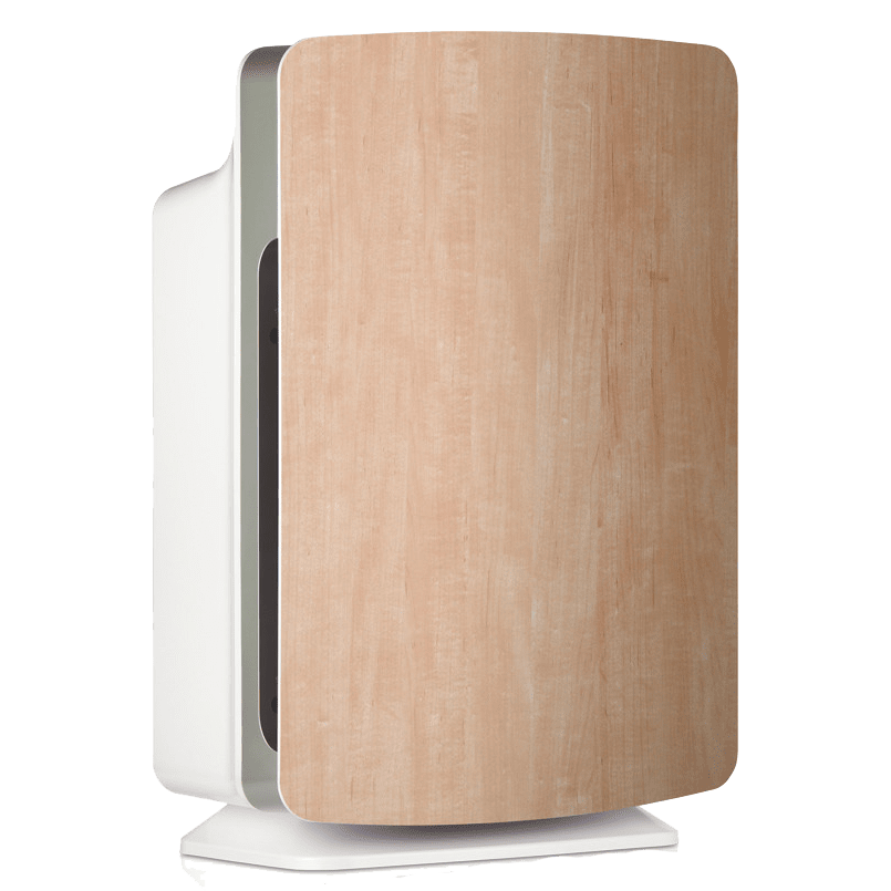 Alen BreatheSmart HEPA Air Purifier al4257