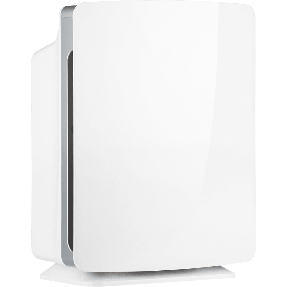 Alen BreatheSmart Fit50 HEPA Air Purifier al4258