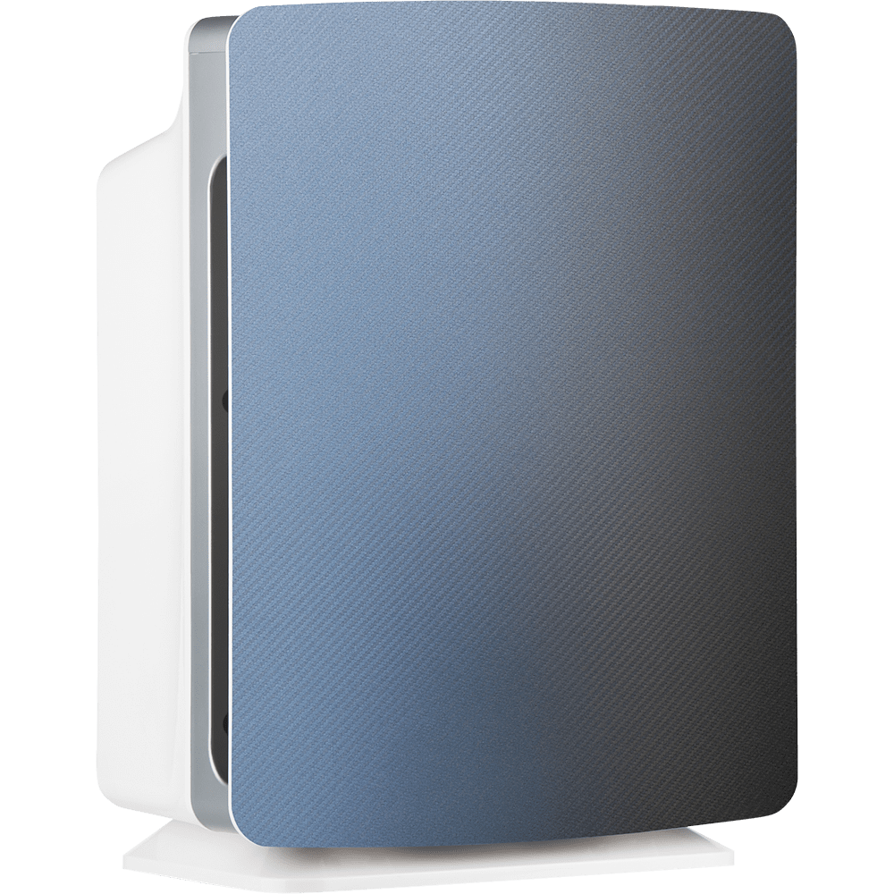 Alen BreatheSmart Fit50 HEPA Air Purifier al4260