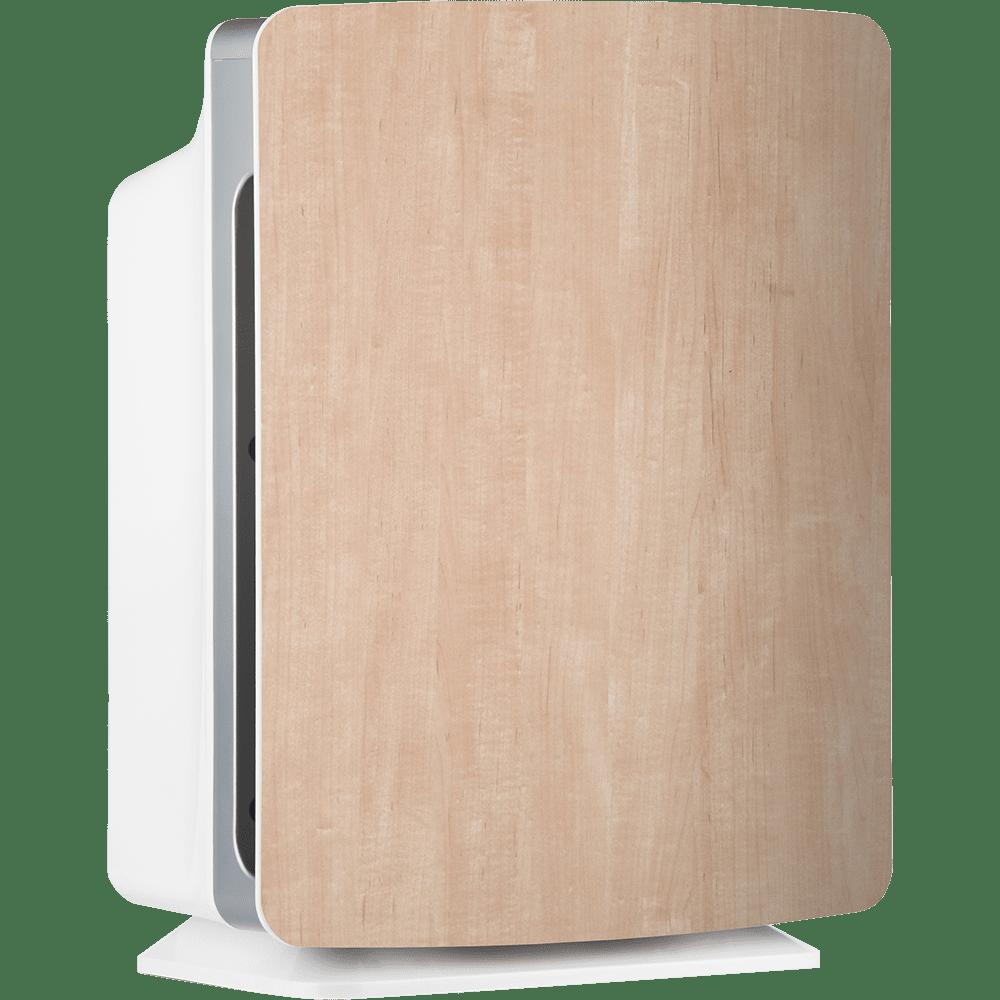 Alen BreatheSmart Fit50 HEPA Air Purifier