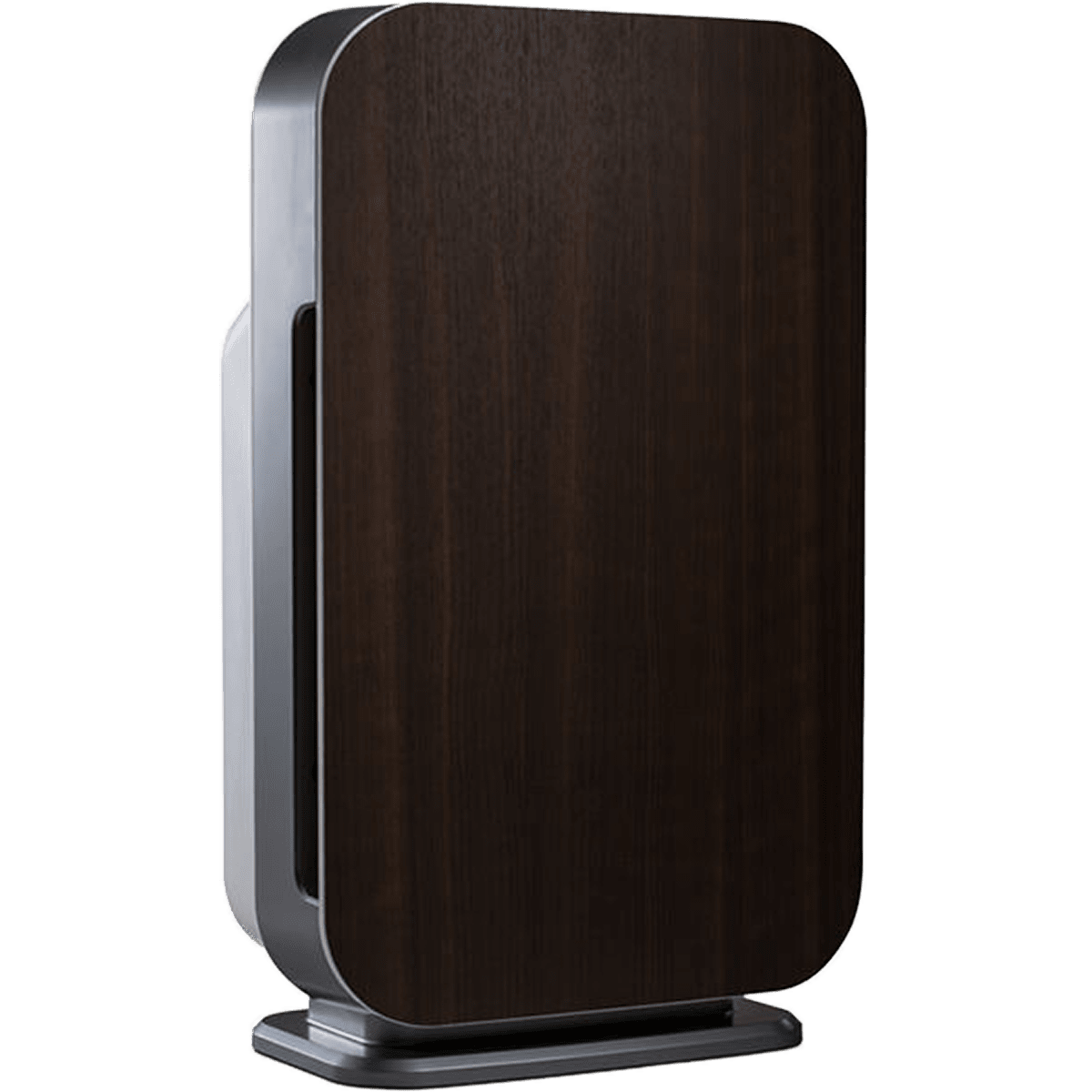 Alen BreatheSmart Flex HEPA Air Purifier al6265