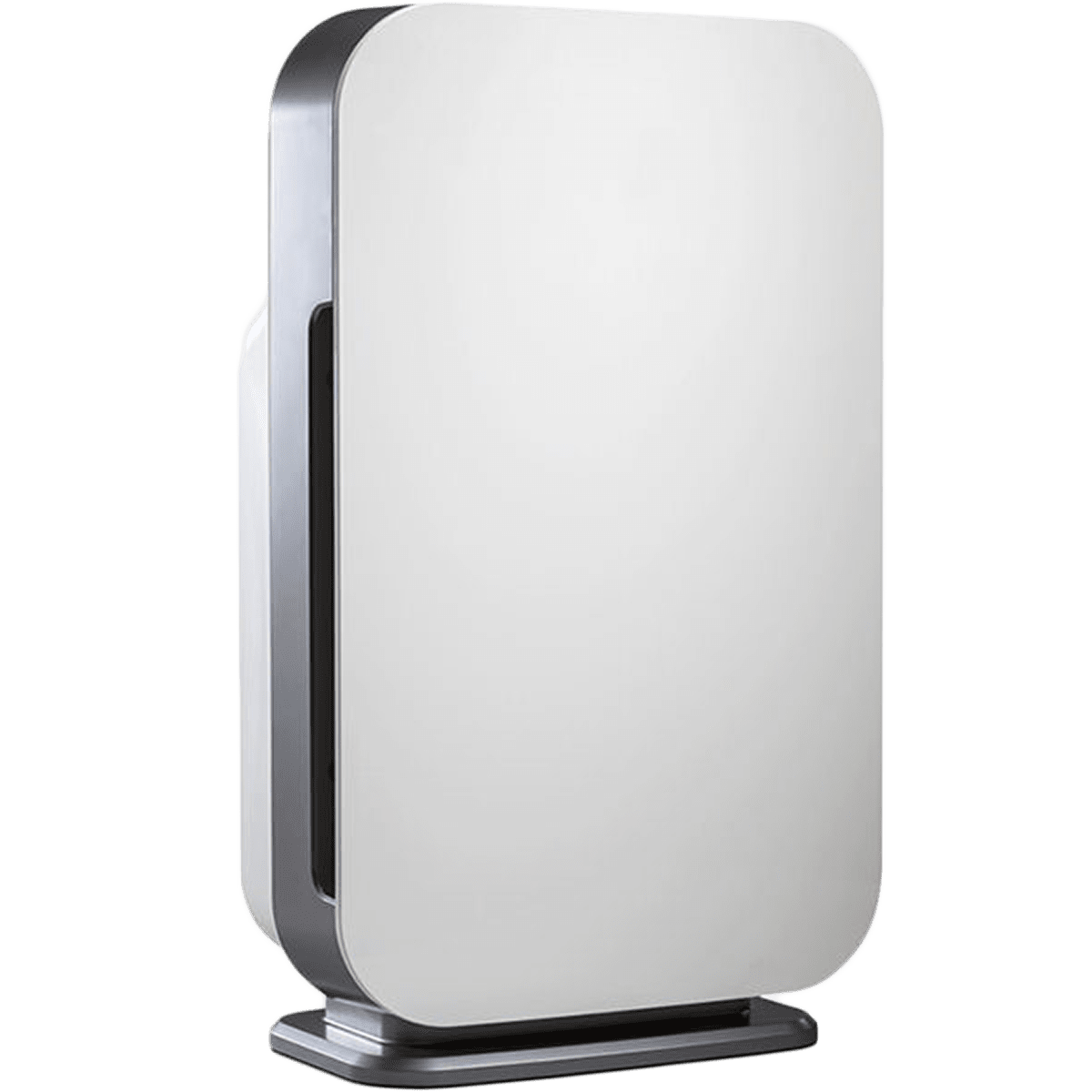 Alen BreatheSmart Flex HEPA Air Purifier al6261