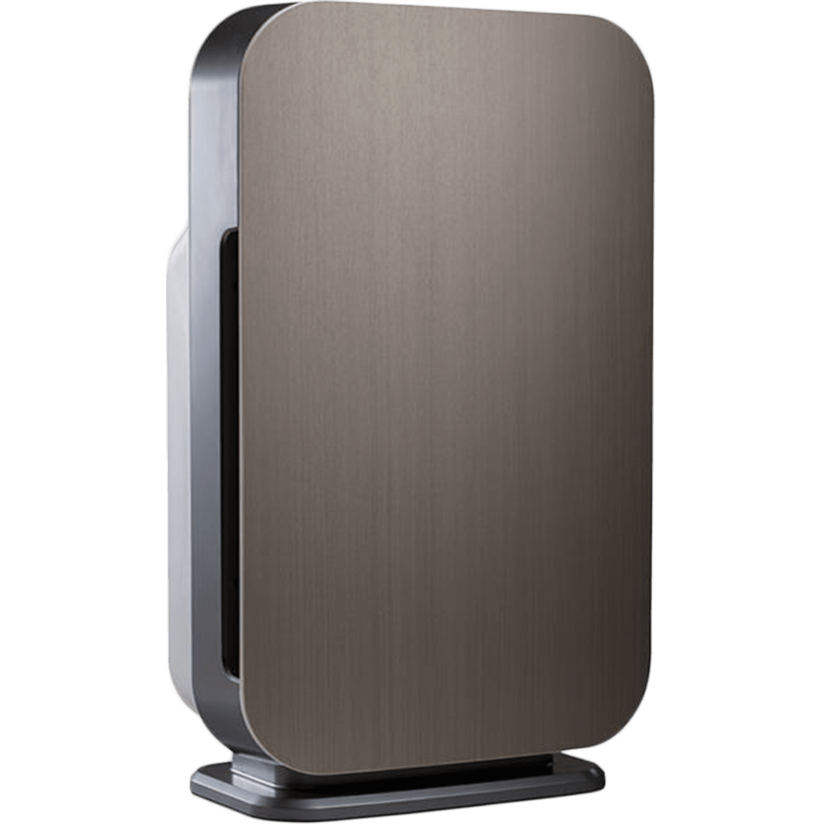 Alen BreatheSmart Flex HEPA Air Purifier al6262