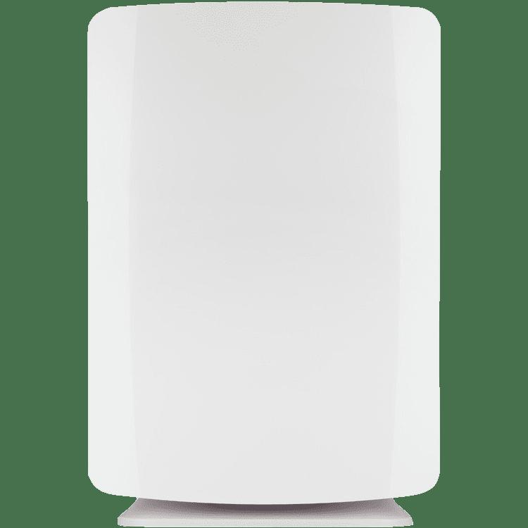 alen hepa air purifier - Alen Air Purifier