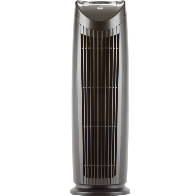 alen t500 hepa tower air purifier