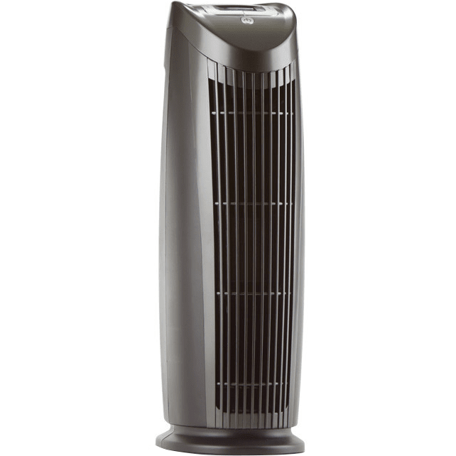 Alen T500 HEPA Tower Air Purifier al3509
