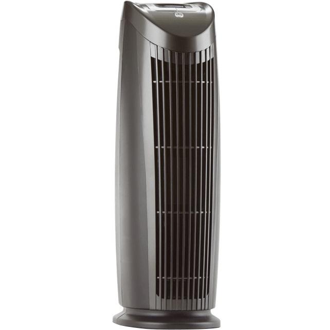 Alen T500 HEPA Tower Air Purifier al3509