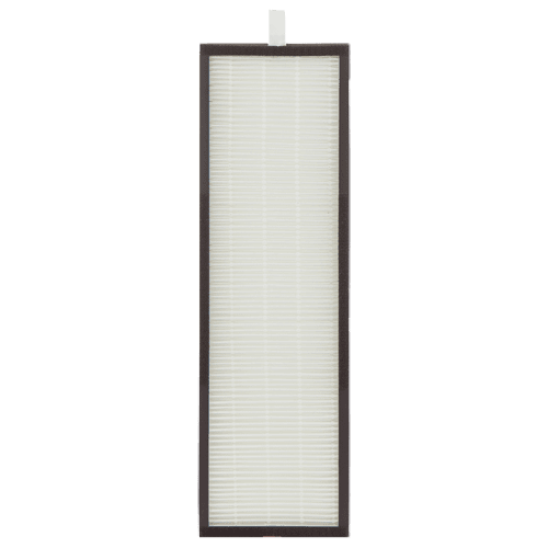 Alen T500 Replacement HEPA-Silver Filter (TF60-Silver) al3530