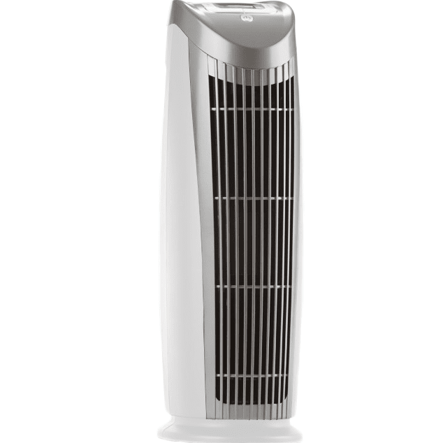 Alen T500 HEPA Tower Air Purifier al4608