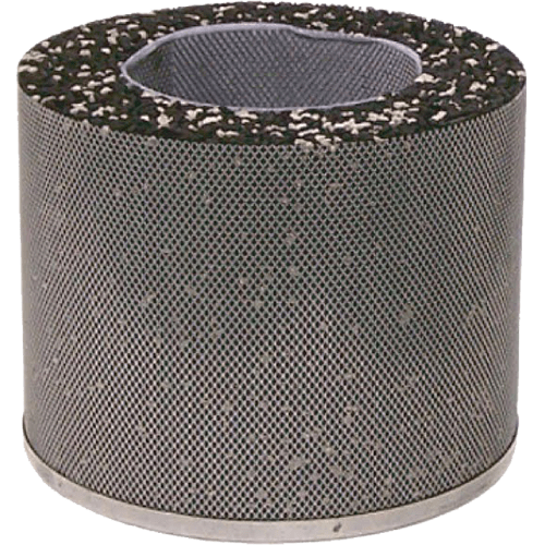 Allerair AirMedic Pro 5 D Vocarb Replacement Carbon Filter al797