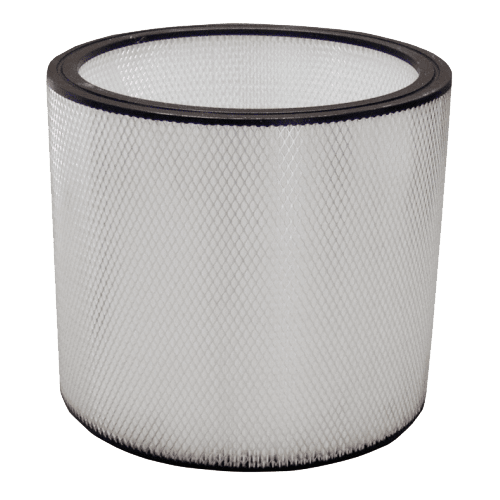Allerair AirMedic Pro 5 MCS Supreme Replacement HEPA Filter al804
