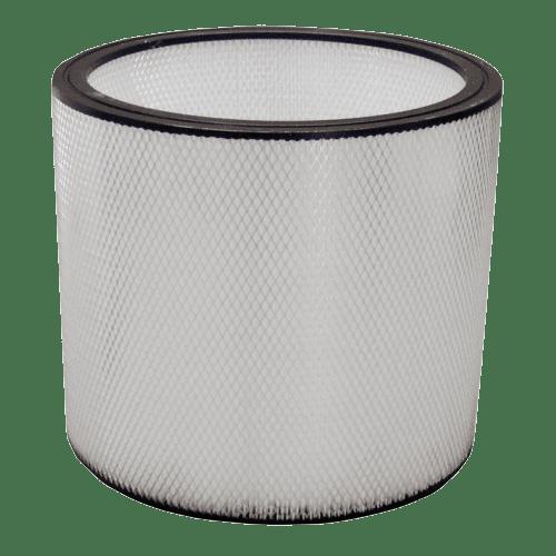 Allerair AirMedic Pro 5 MCS Supreme Replacement HEPA Filter al804