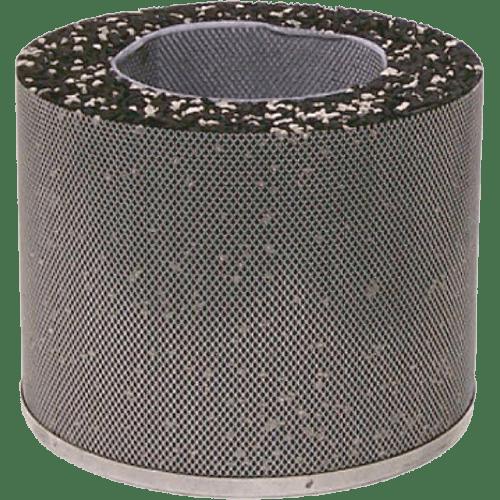 Allerair AirMedic Pro 5 MCS Supreme Replacement Carbon Filter al803