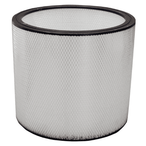 Allerair AirMedic Pro 5 Series Replacement HEPA Filter al799