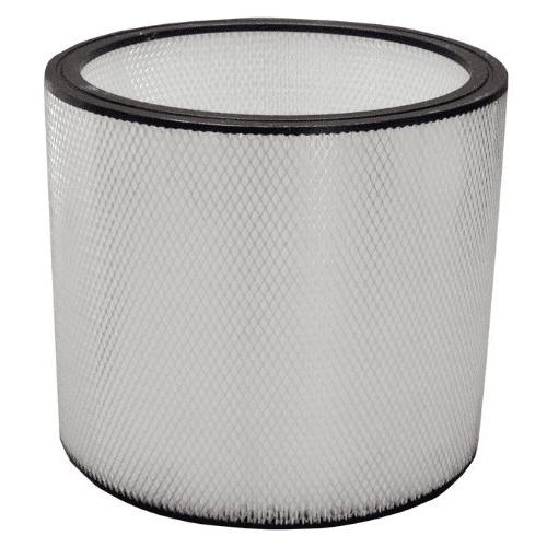 Allerair AirMedic Pro 5 Series Replacement HEPA Filter al799