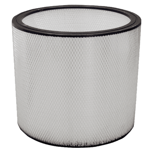 Allerair AirMed 1 Replacement HEPA Filter al793