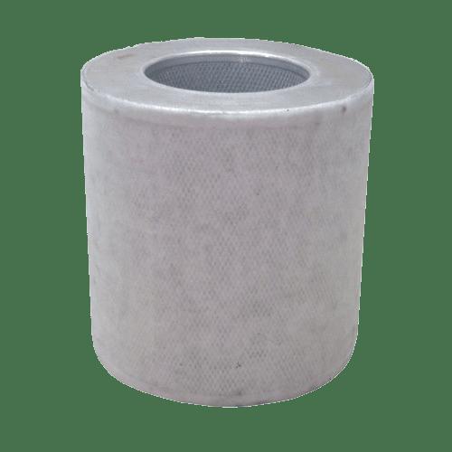 Allerair AirMedic Pro 5 Vocarb Carbon Filter al801