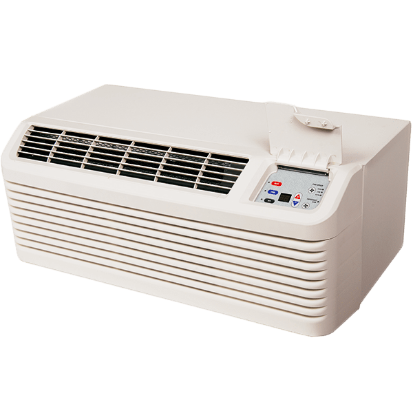 Amana 14,000 BTU Packaged Terminal Air Conditioner (PTH153G35A) am6866