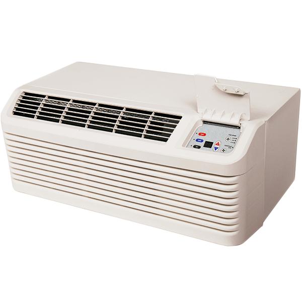Amana 8,000 Btu Packaged Terminal Air Conditioner (pth073g35a)
