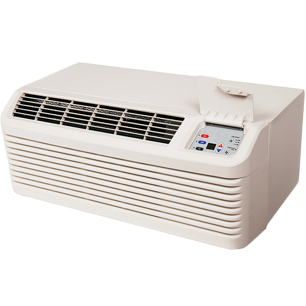 Amana 8,000 BTU Packaged Terminal Air Conditioner (PTH073G35A) am6863