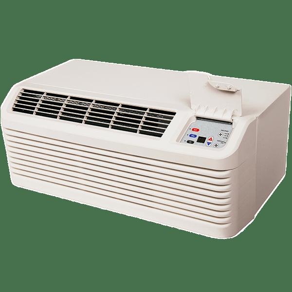 Amana 9,000 BTU Packaged Terminal Air Conditioner (PTH093G35AXXX) am6864