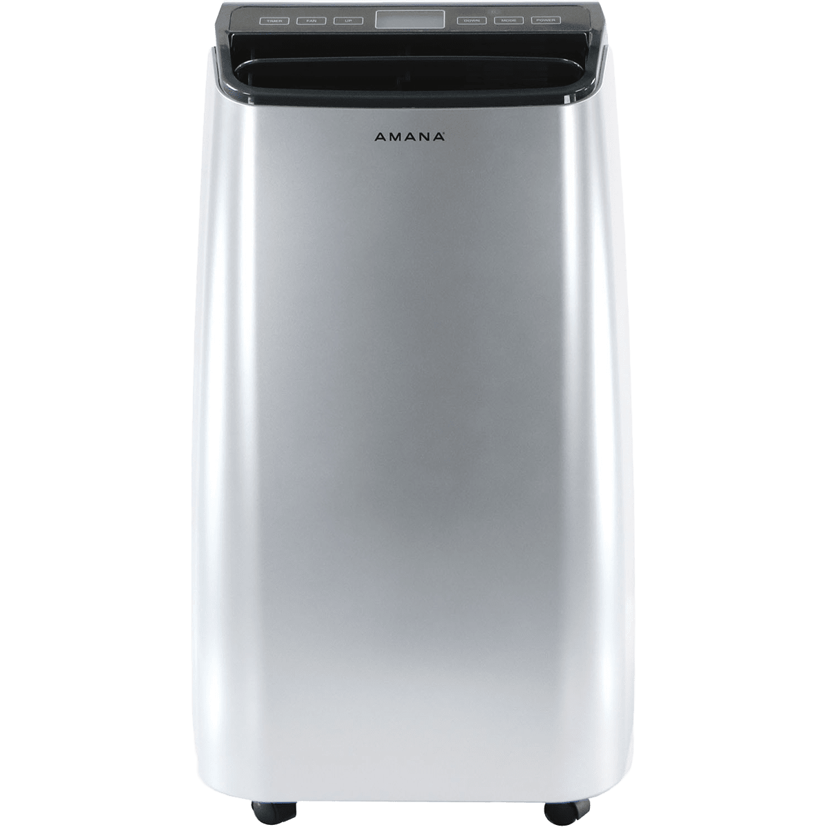 Amana Portable Air Conditioner Sylvane
