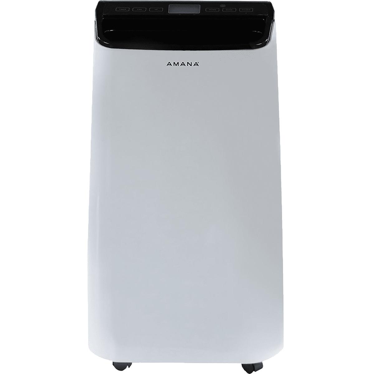 Amana 12,000 Btu Portable Air Conditioner