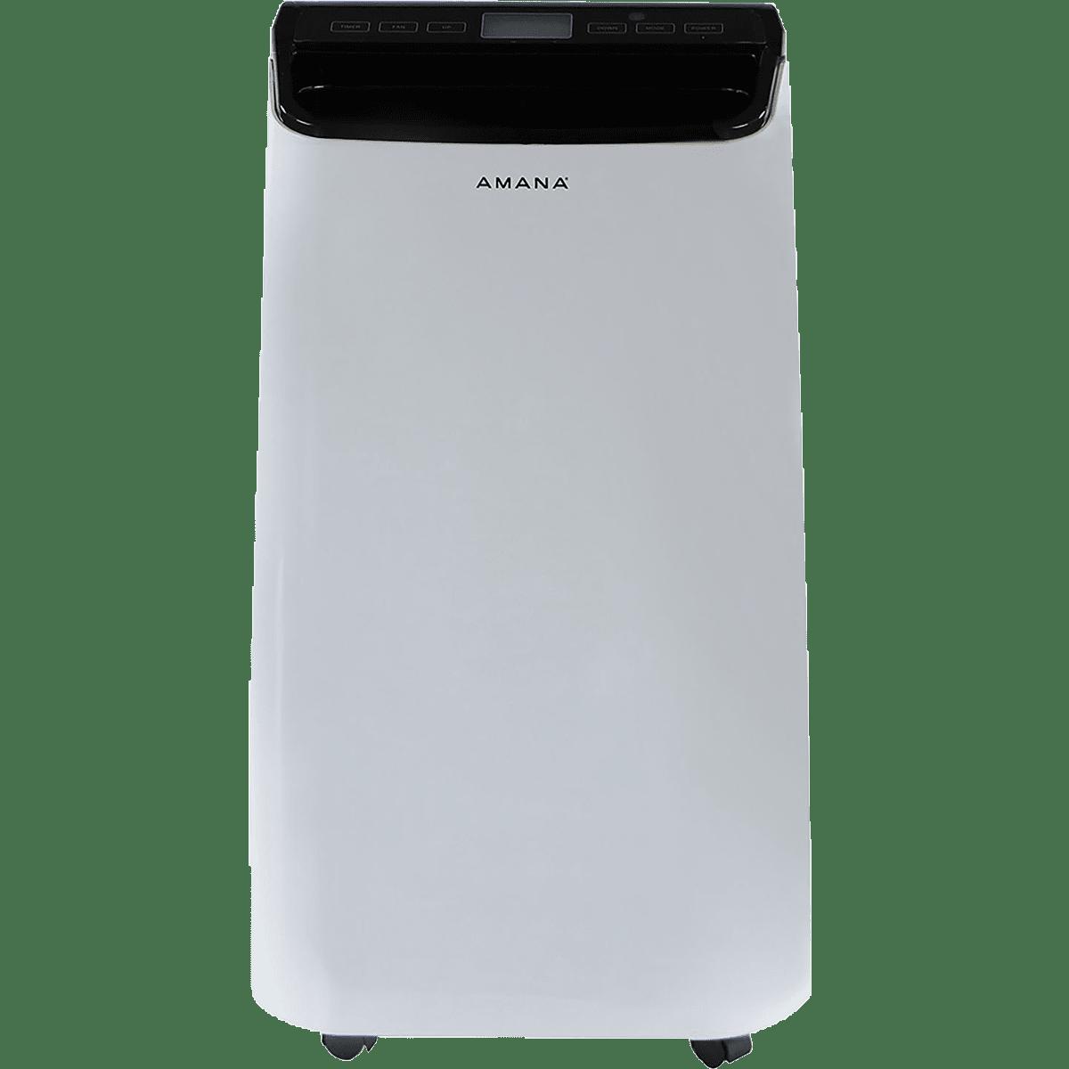 Amana Portable Air Conditioner am7500