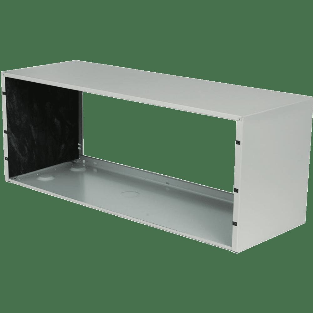 Amana PTAC Insulated Wall Sleeve (WS900E) am6868