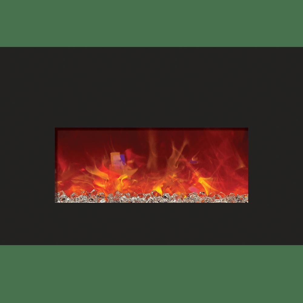 amantii fireplace compare prices on gosale com