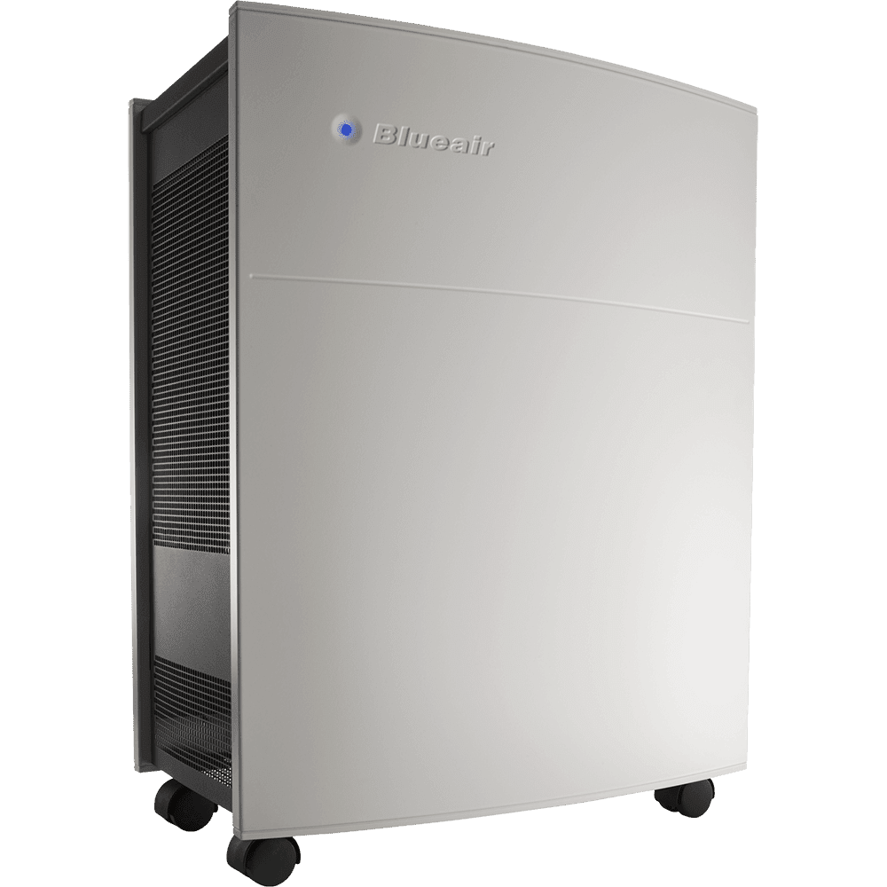 Air Purifiers Shop Amp Read Customer Reviews Sylvane