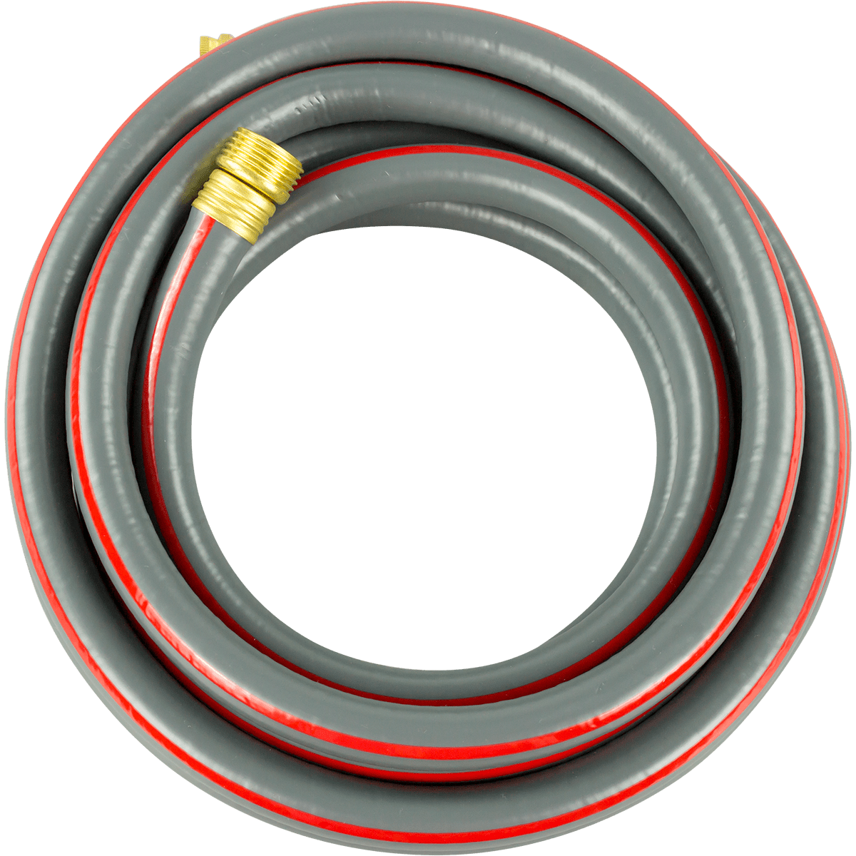 Apex Garden Hose Remnant - 5/8in. X 15ft. (rem-15)